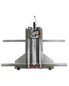 Safety Speed Cut Panel Pro 2 Panel Saw with Free Dust Kit