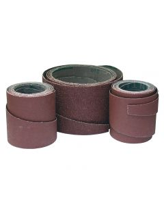 Drum Wraps for Jet 2550 25'' Drum Sander