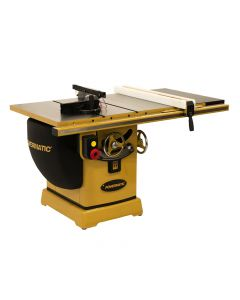 Delicieux Shop Cabinet Table Saws At Rockler