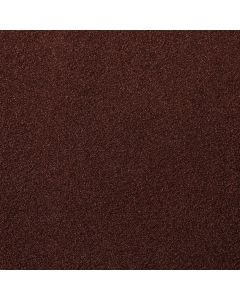 Mini-Flocker Suede-Tex Fibers & Adhesive - Brown
