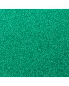 Mini-Flocker Suede-Tex Fibers & Adhesive - Kelly Green