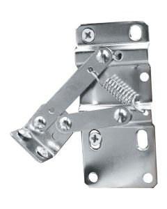 Rev-a-Shelf Tip Out Front Tray Hinges