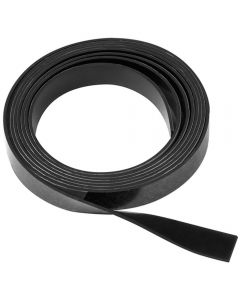 Dewalt DWS5029 TrackSaw Replacement Zero-clearance Anti Splinter Strip