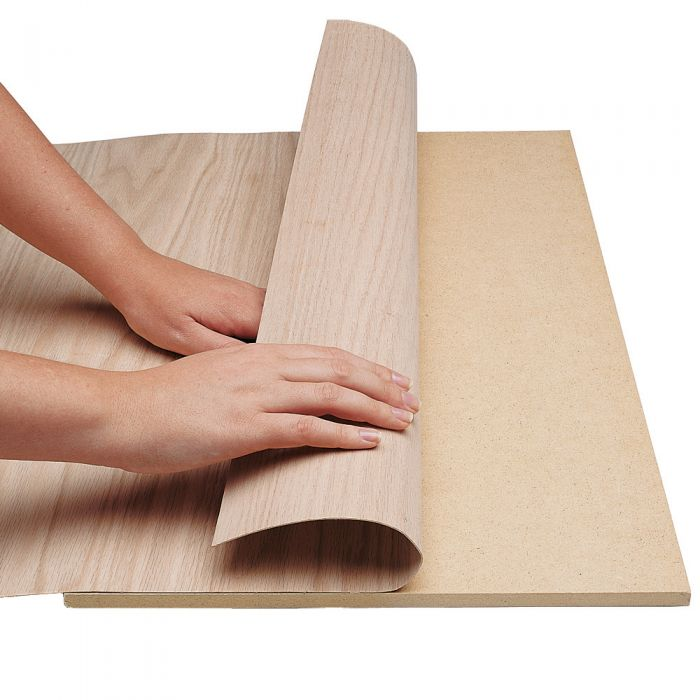 Allwood Two Ply Veneer-New! 24 Inch x 32 Inch