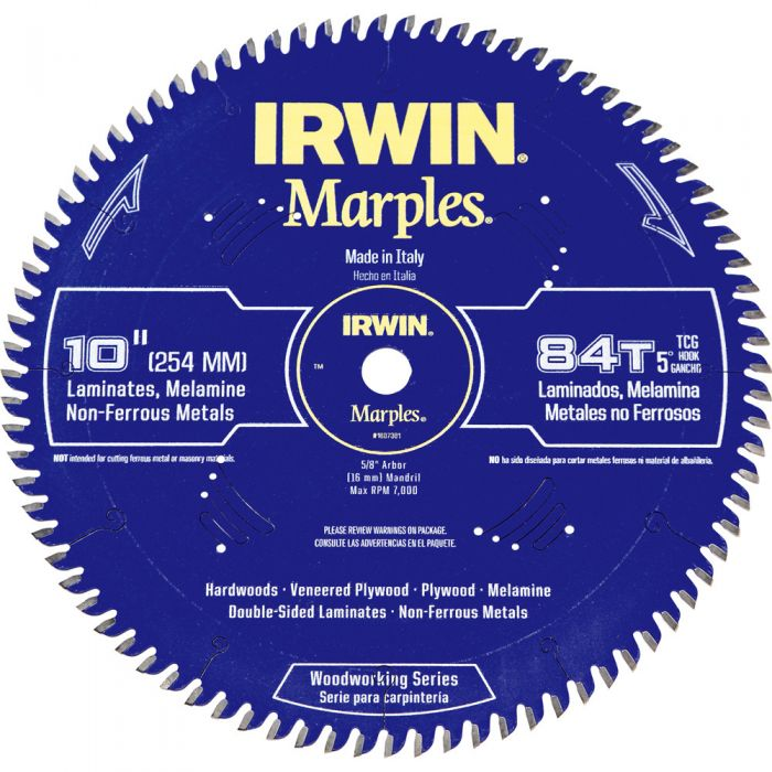 12 Inch Miter Saw Blade For Laminate Flooring Laminate