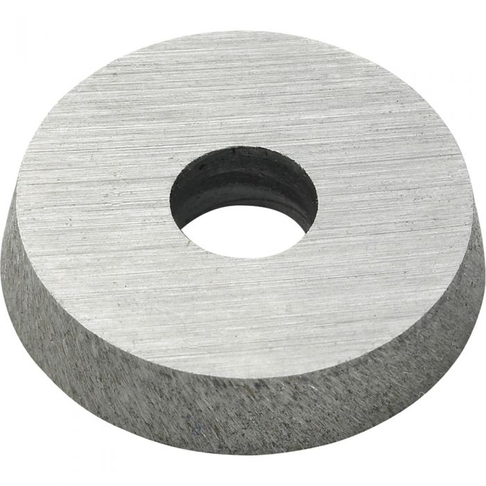 Buy High Speed Steel Cutters for Robert SorbyTurnMaster System