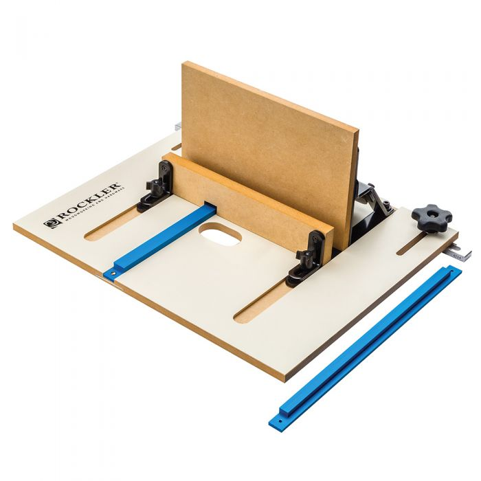 Rockler xl router table box joint jig rockler woodworking and hardware rockler xl router table box joint jig greentooth Gallery