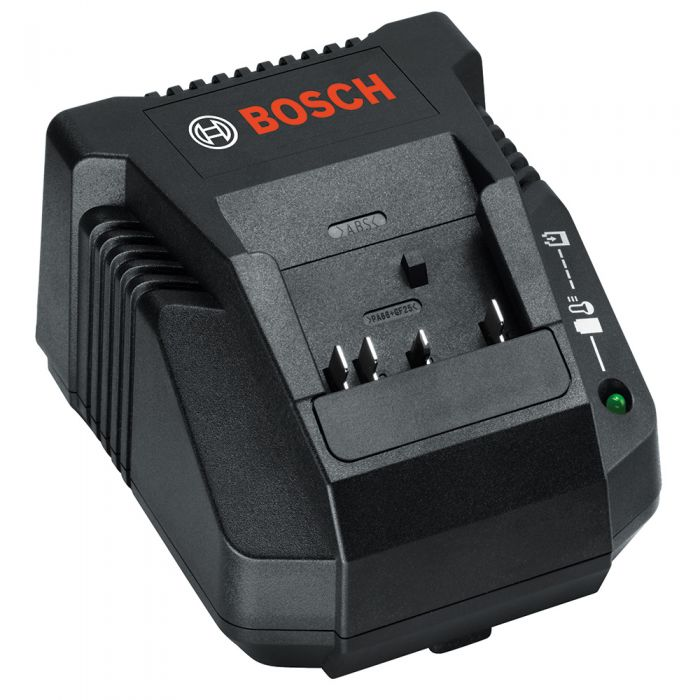 Bosch 18V Lithium-Ion Battery Charger
