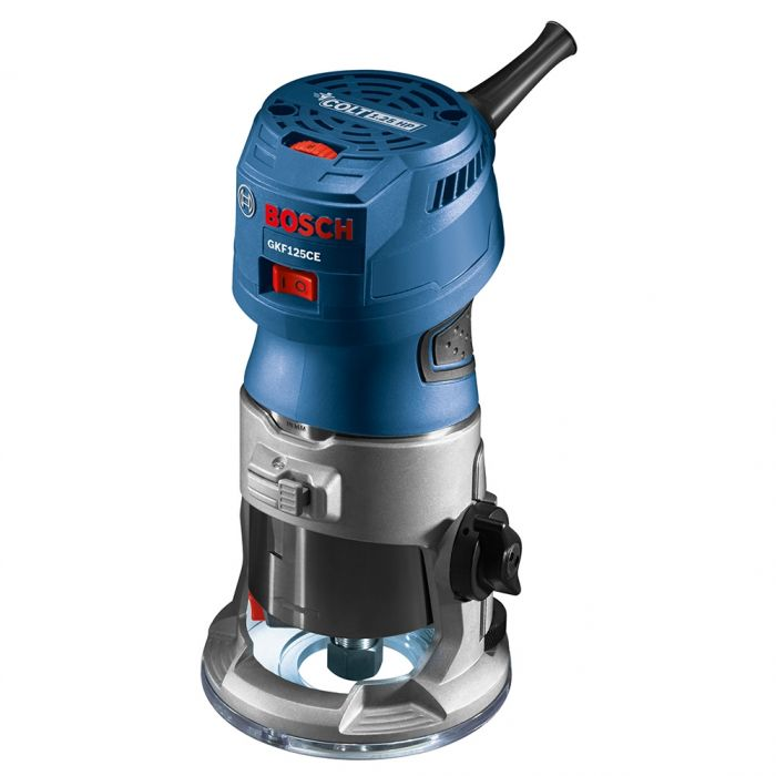 Bosch colt 125 hp variable speed palm router wled rockler bosch colt 125 hp variable speed palm router wled keyboard keysfo Image collections