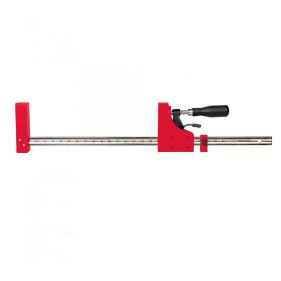 Jet® Parallel Clamps