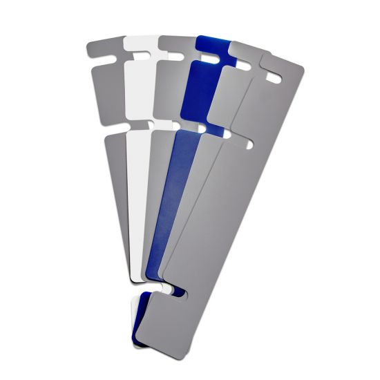 Router Table Jointing Shims - 6 Pack