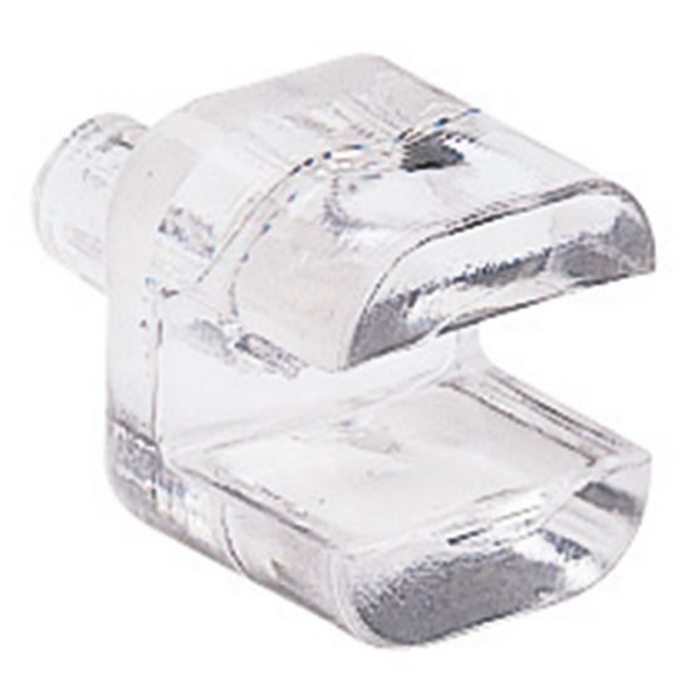 Rockler 1/4'' Shelf Glass Supports