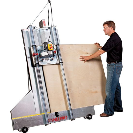 Safety Speed Cut Panel Pro 2 Panel Saw