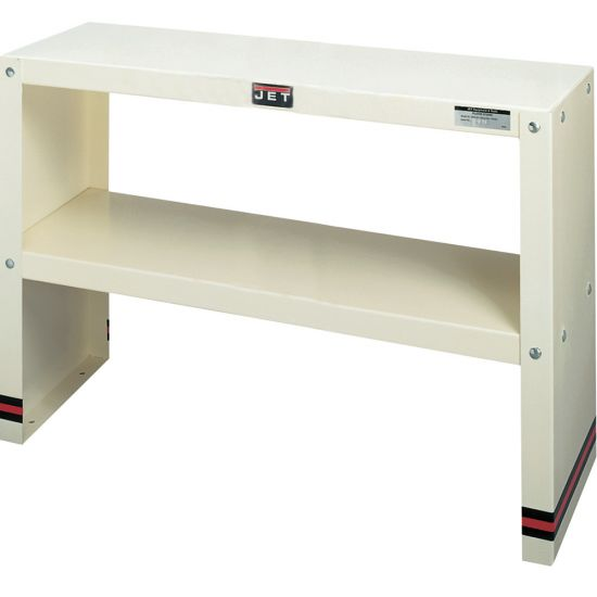 S-36N Stand for Jet® SR-2236M Benchtop Slip Roll