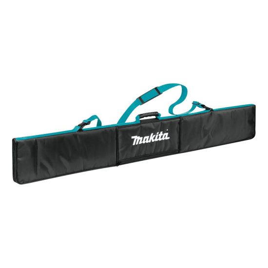 Makita B-57613 57-1/2'' Protective Guide Rail Bag