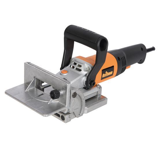 Triton TBJ001 Biscuit Joiner