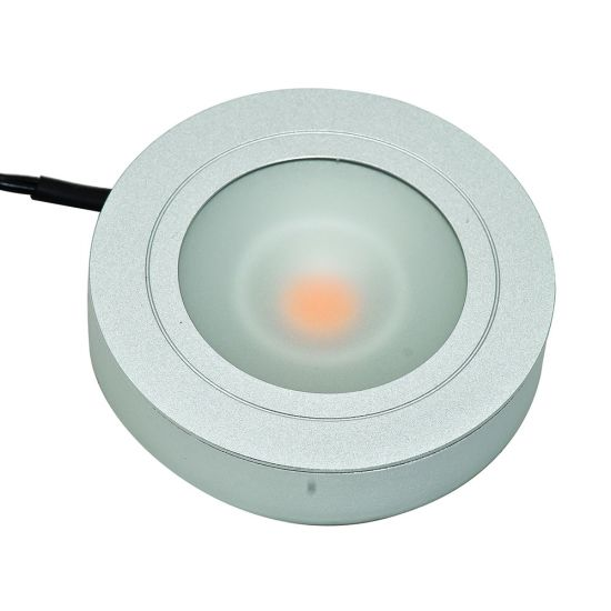 Loox 3010 24V LED Puck Light