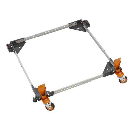 PM2500 Power Tool Mobile Base