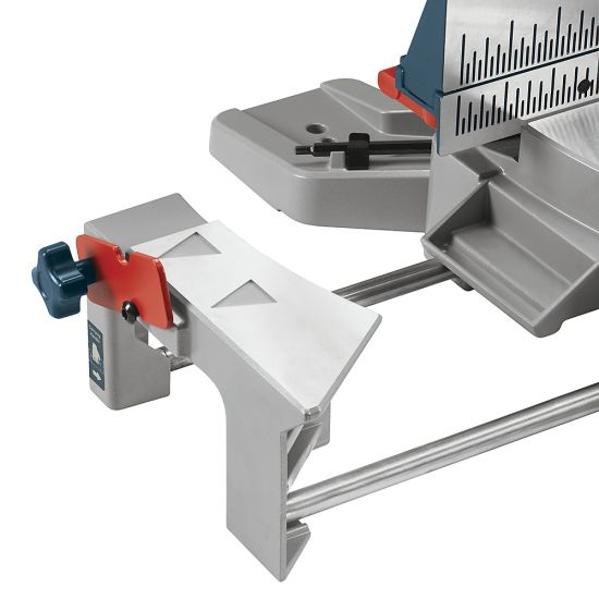 Bosch MS1234 Length Stop Kit for Miter Saws