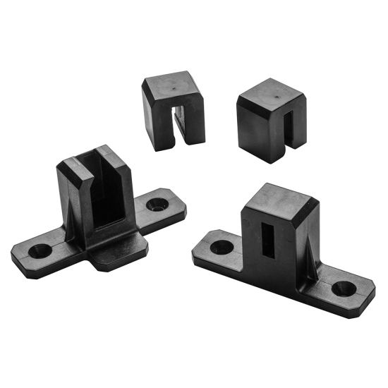 Mini Sure-Foot® Conversion Kit for Clamp-It® Bar Clamps