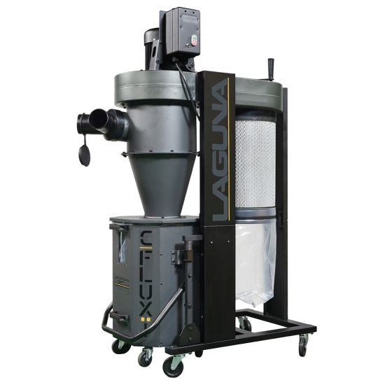Laguna C|Flux 1.5hp 1-Micron Cyclone Dust Collector | Rockler ... on table saw motor cover, table saw motor repair, table saw electrical wiring diagram, table saw parts diagram, craftsman table saw wiring diagram, table saw motor parts, table saw motor assembly, table saw motor capacitor,