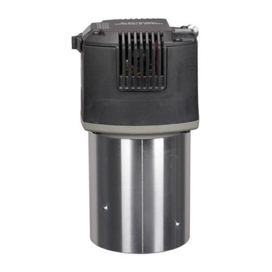 Porter-Cable 7518 Variable Speed 3-1/4 HP Motor Only