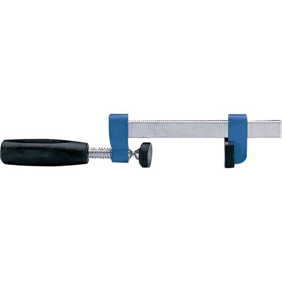 Clamp-It Bar Clamps