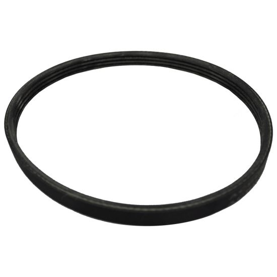 Drive Belt for 10-306.
