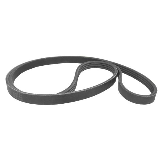 Drive Belt for 10-346, 10-347.