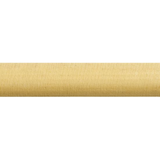 Wide Binding Cane-1/4 Inch Wide