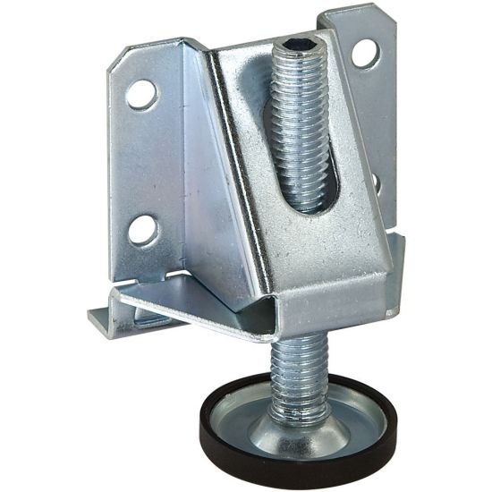 Heavy Duty Lifting Leveler
