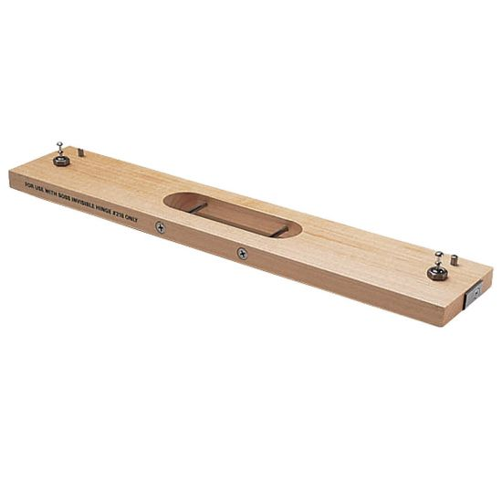 Soss Routing Jig-Select Size