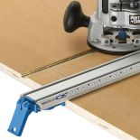 All-In-One Low-Profile Contractor Clamps, New & Improved!