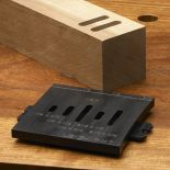 Leigh Y-Axis Mortise Guides