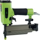 Grex Green Buddy 18 gauge Brad Nailer, 1850GB