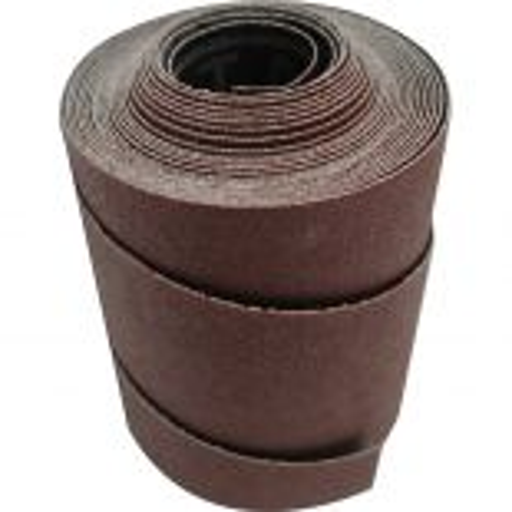 SuperMax 19-38 Drum Sander Abrasive Single Sandpaper Wrap