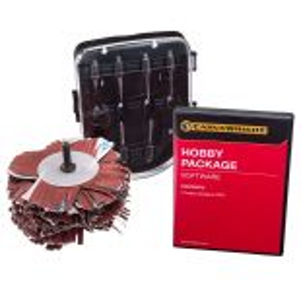 CarveWright CX Hobby Accessory Box