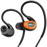 ISOtunes Pro Noise-Isolating Bluetooth Earbuds, 27 dB NRR