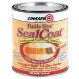 Zinsser Bulls Eye® SealCoat