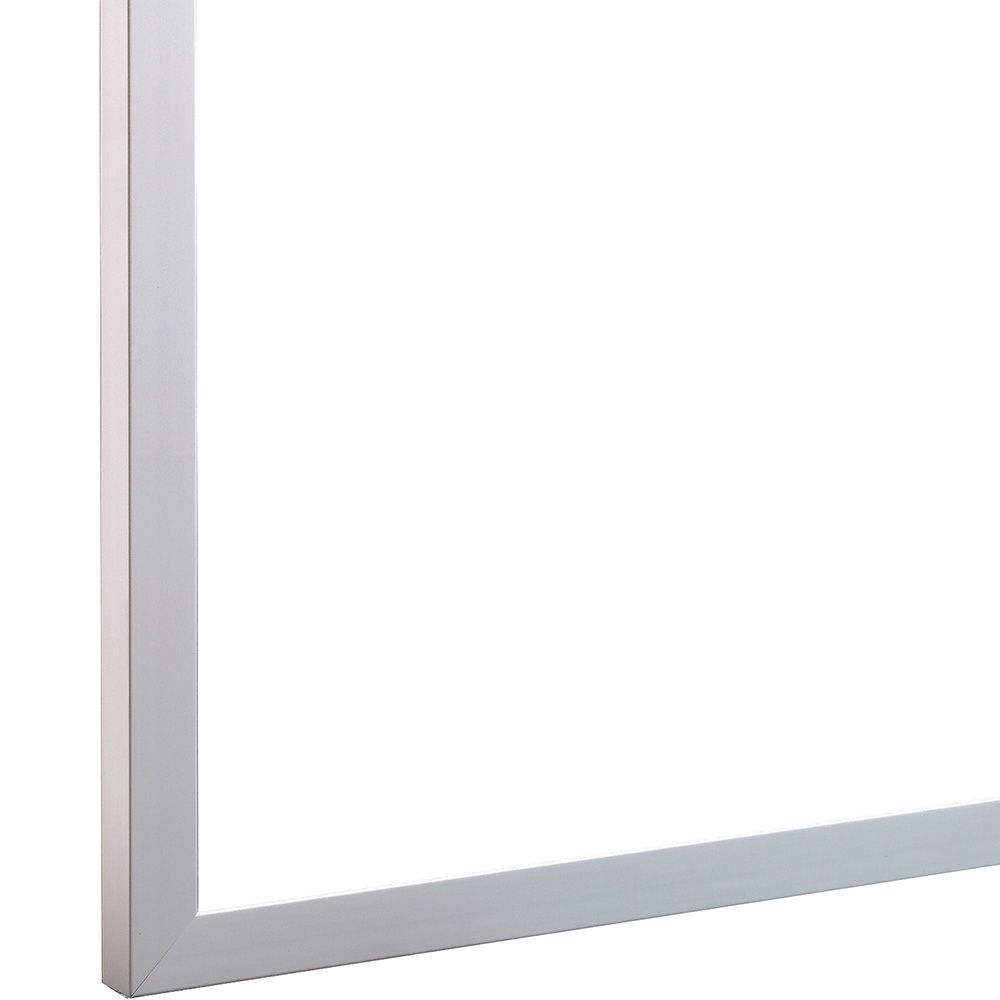 Aluminum Cabinet Door Frames-Aluminum Frame Material ...  Aluminium