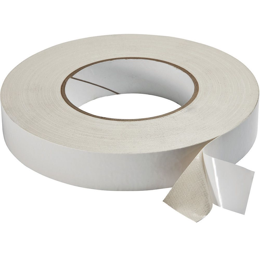 1 Quot X 36 Yard Double Sided Turner S Tape Rockler