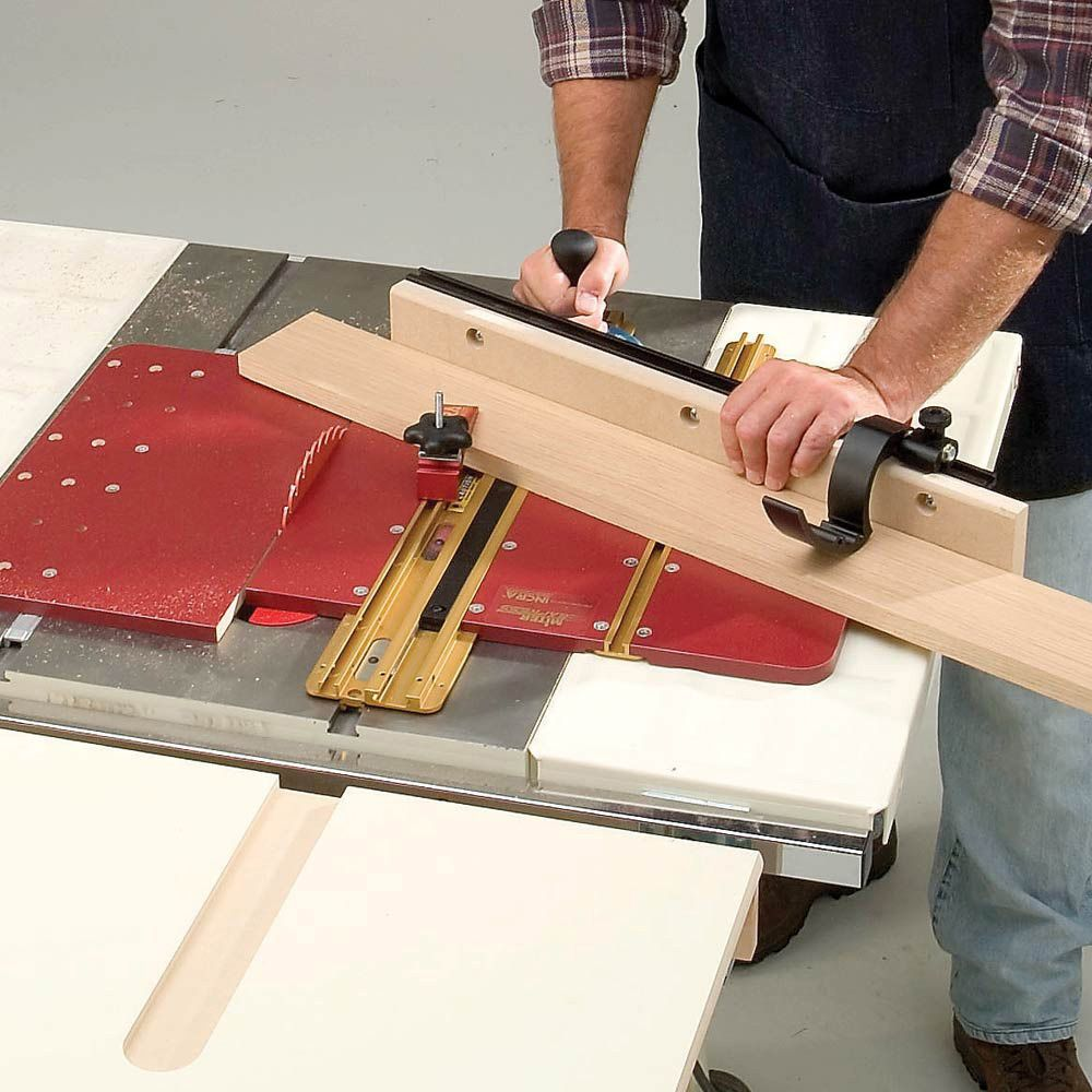 Incra Miter Express Rockler Woodworking And Hardware