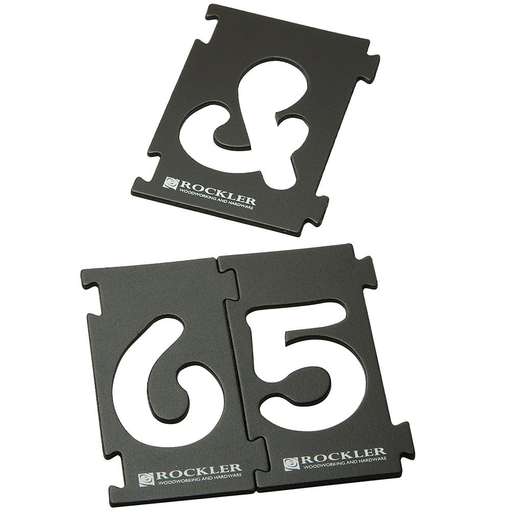 interlock signmaker u0026 39 s templates   choose from letters or