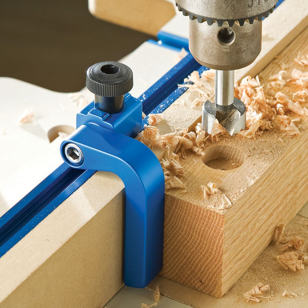 87 2 In 1 Miter And Table Flip Over Saw