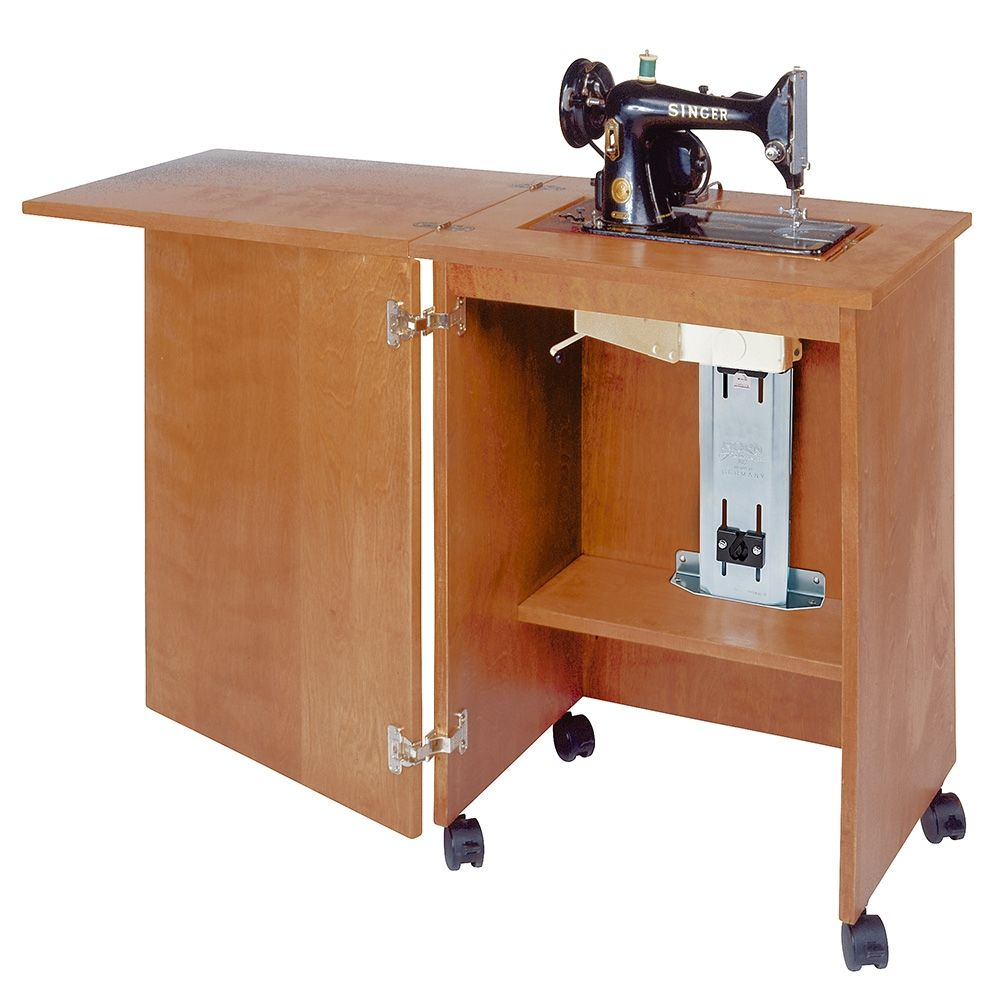 sewing machine table - 720×720
