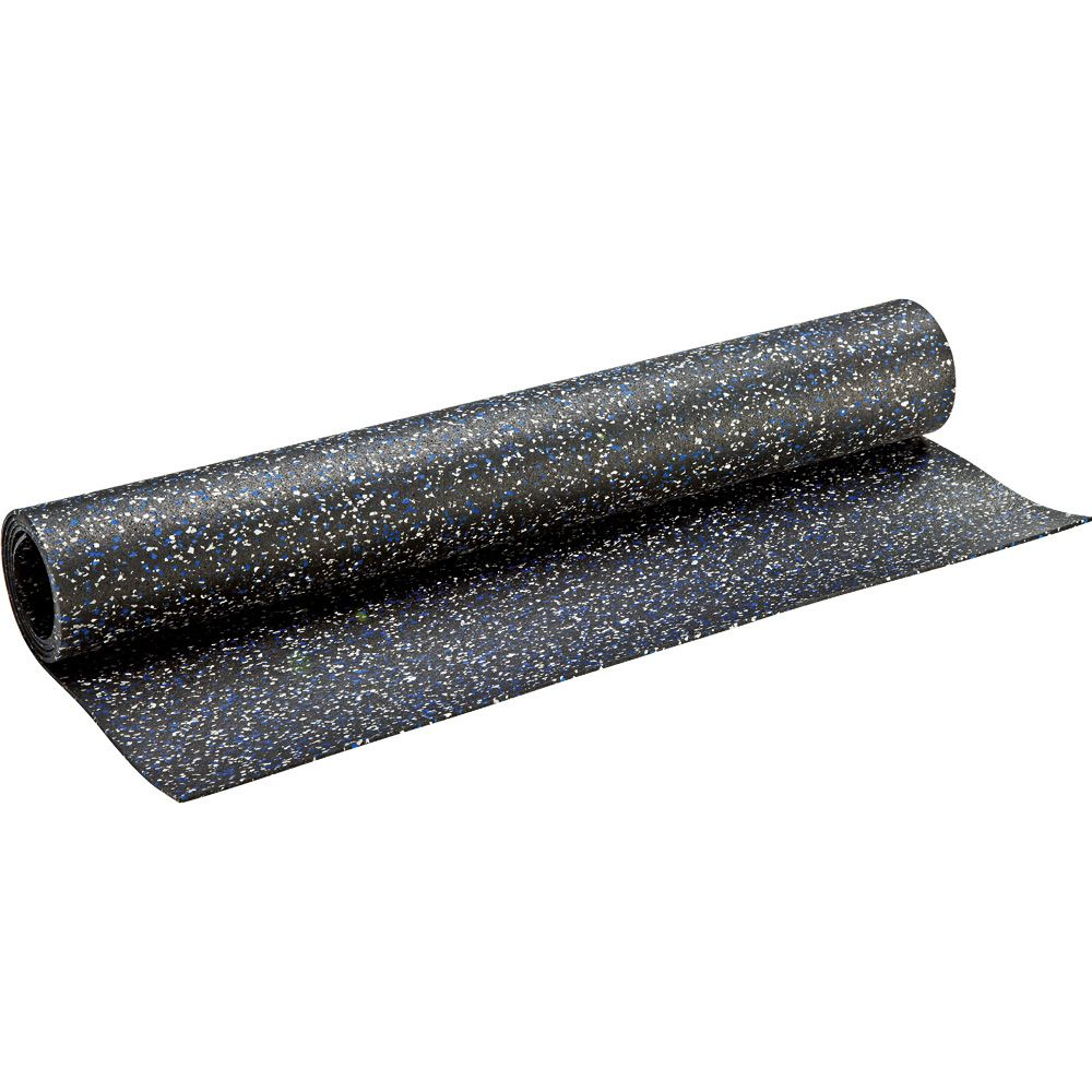 24 Quot X 60 Quot 100 Recycled Rubber Bench Mat Rockler