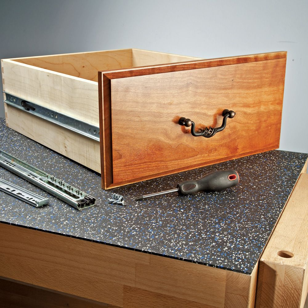 """Image Result For Best Woodshop Large Material Storage: 24"""" X 60"""" 100% Recycled Rubber Bench Mat"""