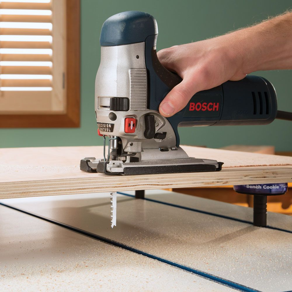 Rockler 28 Quot X 40 Quot T Track Table Top Rockler Woodworking
