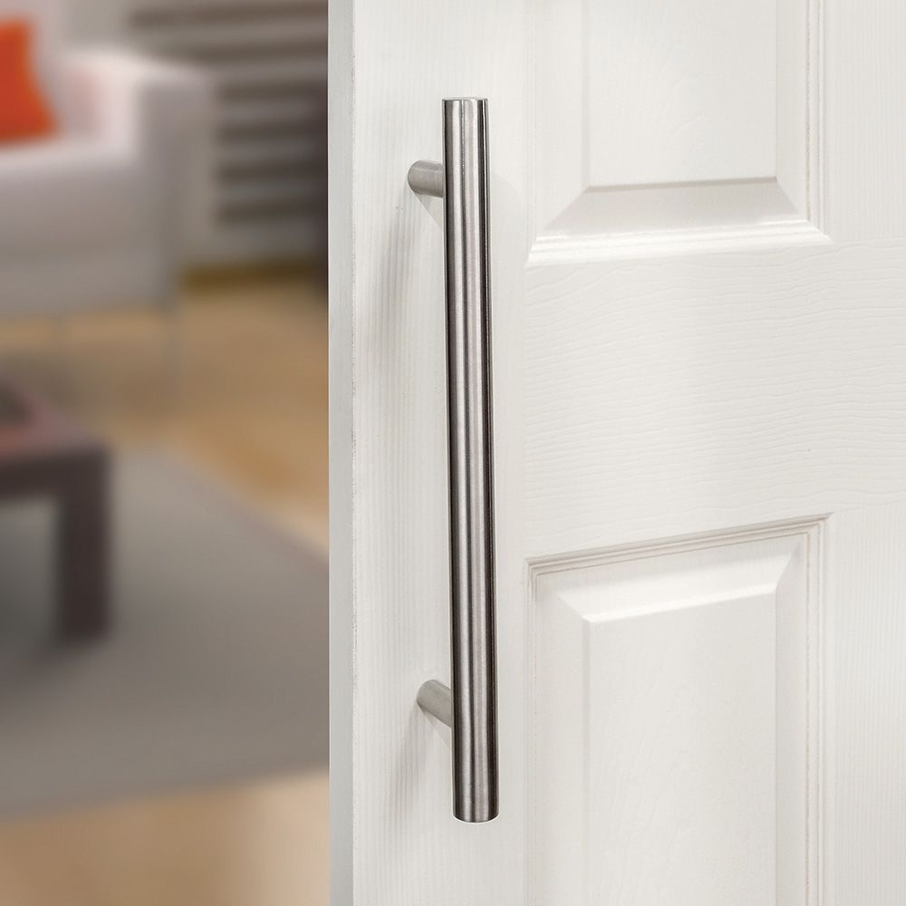 i semble rolling barn door handle, stainless steel rocklerbarn door handle, stainless steel tap to expand