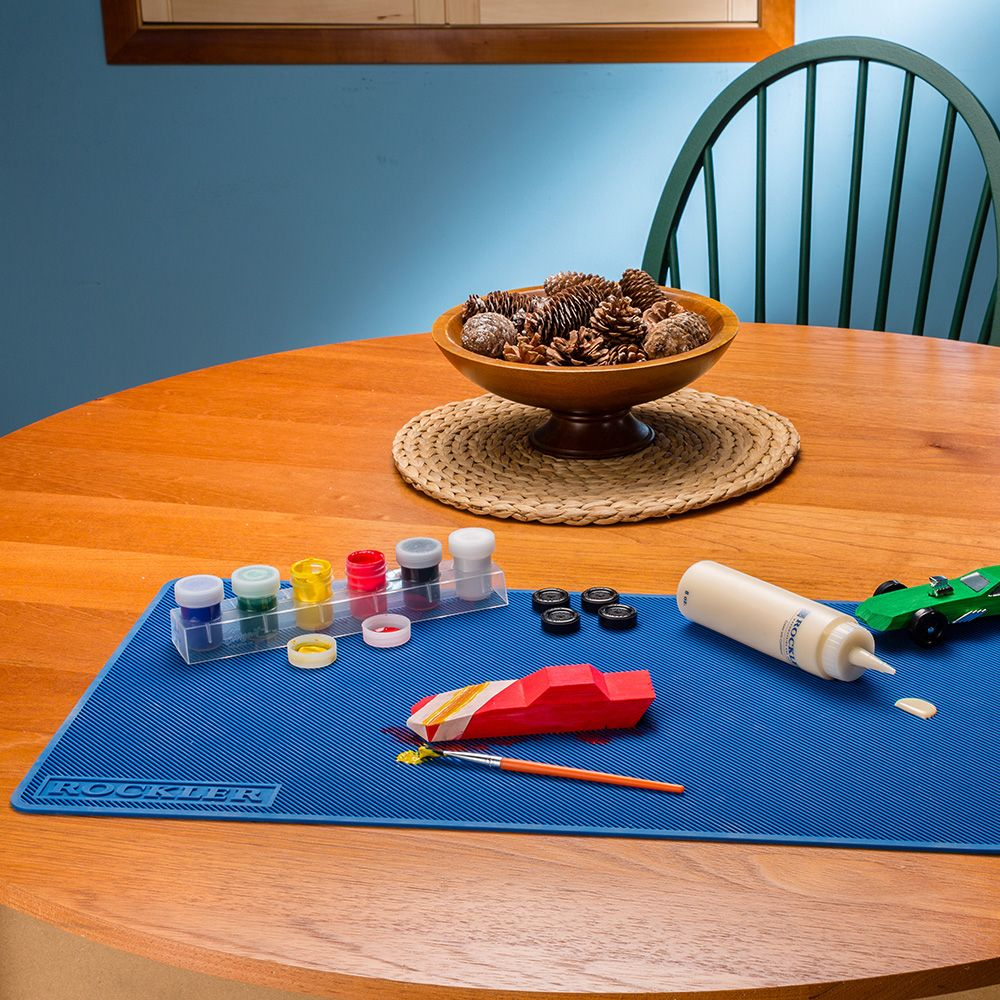 Rockler Silicone Project Mat Rockler Woodworking And